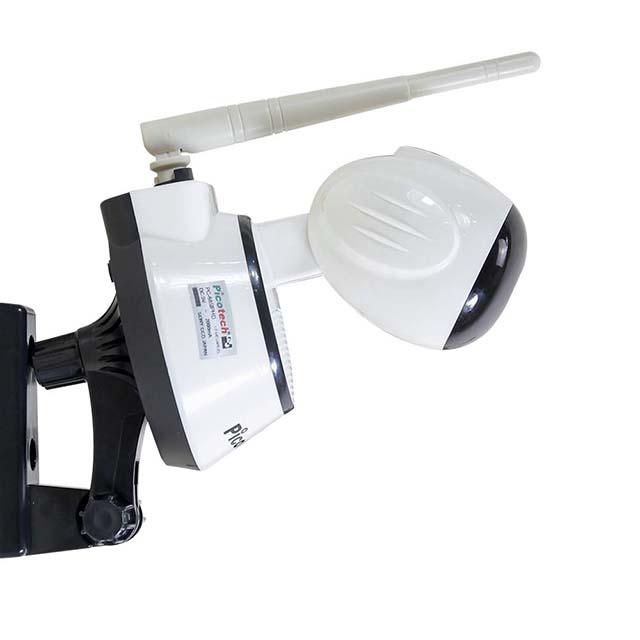 Đế chống camera không dây 685ip