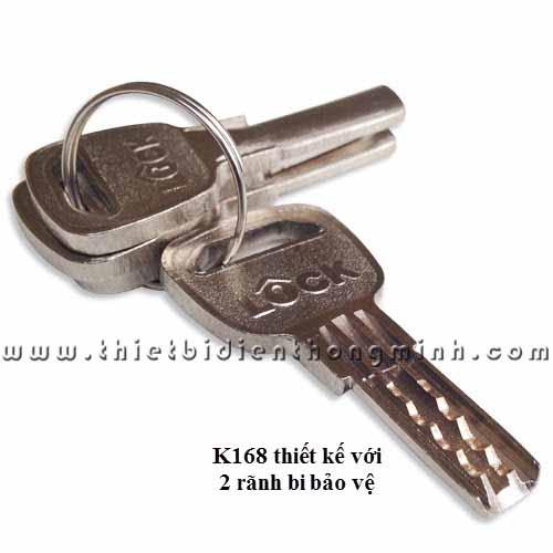 chia-khoa-kn-168a