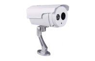 dai-dien-camera-quan-sat-f19803ep-1