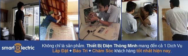 lap-dat-thiet-bi-chong-trom