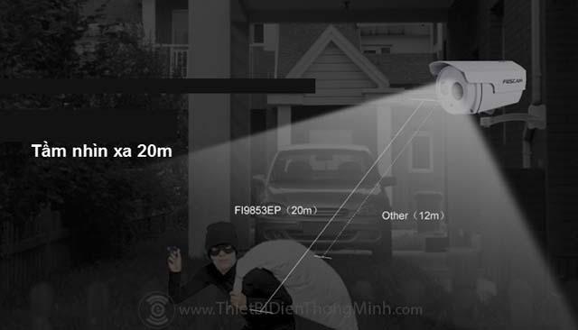 tam-xa-camera-quan-sat-foscam-fi9803ep