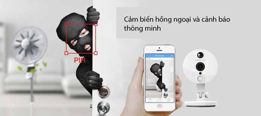 camera-bao-trom-foscam-c2-1