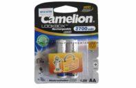 pin-sac-camelion-415