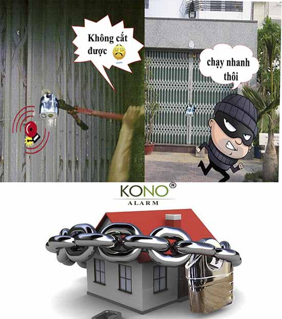 ung-dung-o-khoa-bao-dong-chong-cat-k160a-2