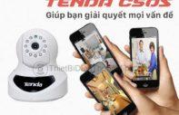 giai-phap-camera-chinh-hangtenda-c50s