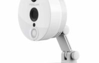 camera-chong-trom-foscam-c2x750-300x300