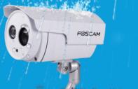 foscam-FI9803EP-ip66