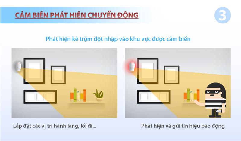 cam-bien-phat-hien-chuyen-dong