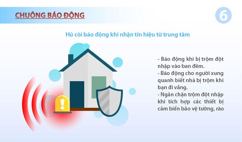 chuong-bao-dong