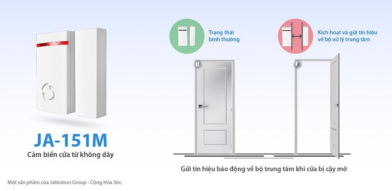 ung-dung-he-thong-bao-trom-jablotron-ja-101kr-lan-kit-abaro4