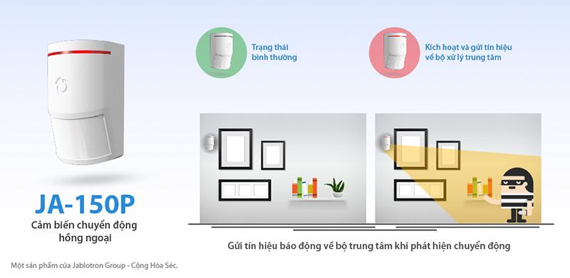 ung-dung-he-thong-bao-trom-jablotron-ja-101kr-lan-kit-abaro5