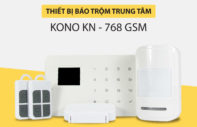 ung-dung-thiet-bi-bao-trom-trung-tam-kono-kn-768-gsm-abaro1