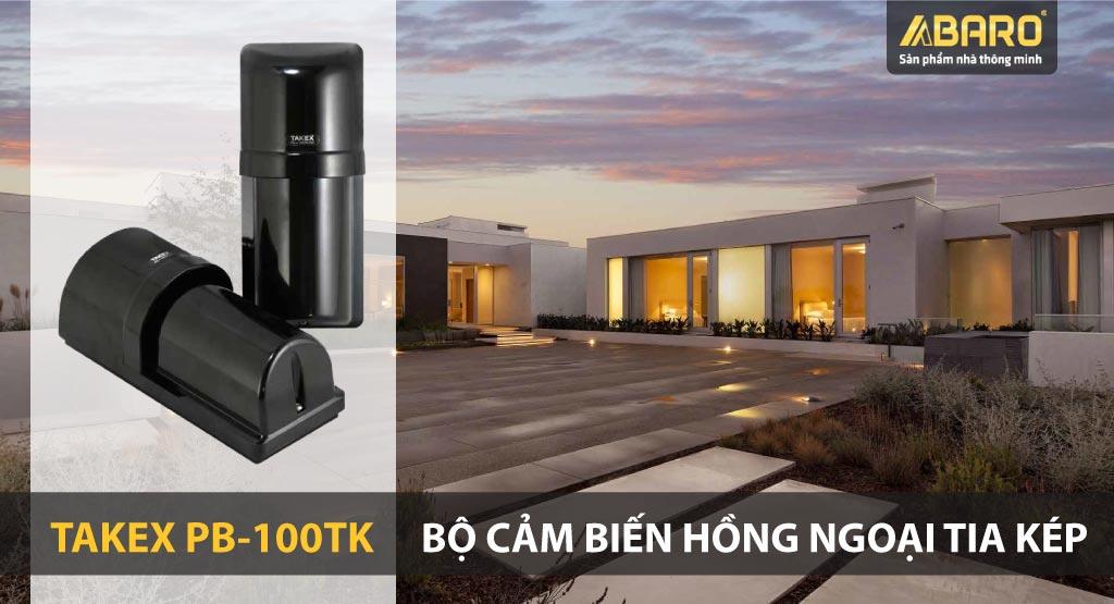 ung-dung-bo-cam-bien-hong-ngoai-tia-kep-takex-pb-100tk-abaro1