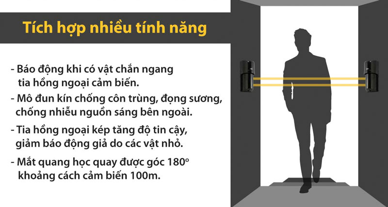 ung-dung-bo-cam-bien-hong-ngoai-tia-kep-takex-pb-100tk-abaro2x