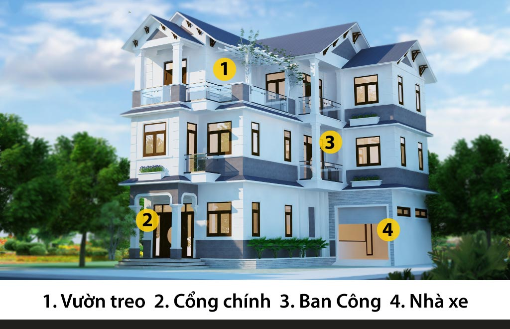 ung-dung-dau-bao-hong-ngoai-ngoai-troi-takex-tx-114fr-abaro3