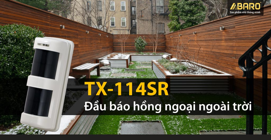 ung-dung-dau-bao-hong-ngoai-ngoai-troi-takex-tx-114sr-abaro1