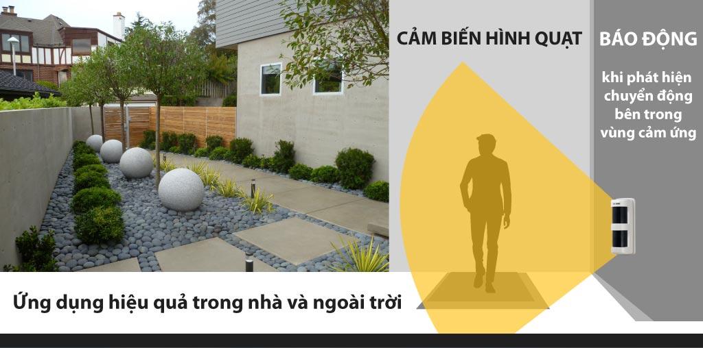 ung-dung-dau-bao-hong-ngoai-ngoai-troi-takex-tx-114sr-abaro2