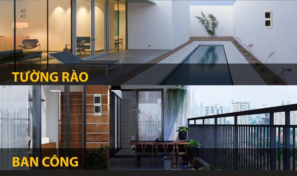 ung-dung-dau-bao-hong-ngoai-ngoai-troi-takex-tx-114sr-abaro3