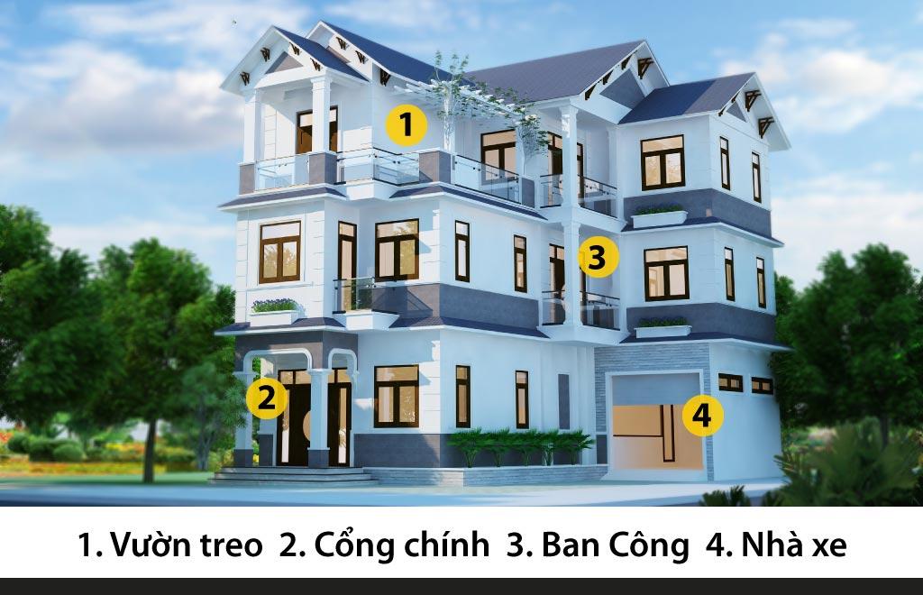 ung-dung-dau-bao-hong-ngoai-ngoai-troi-takex-tx-114sr-abaro4