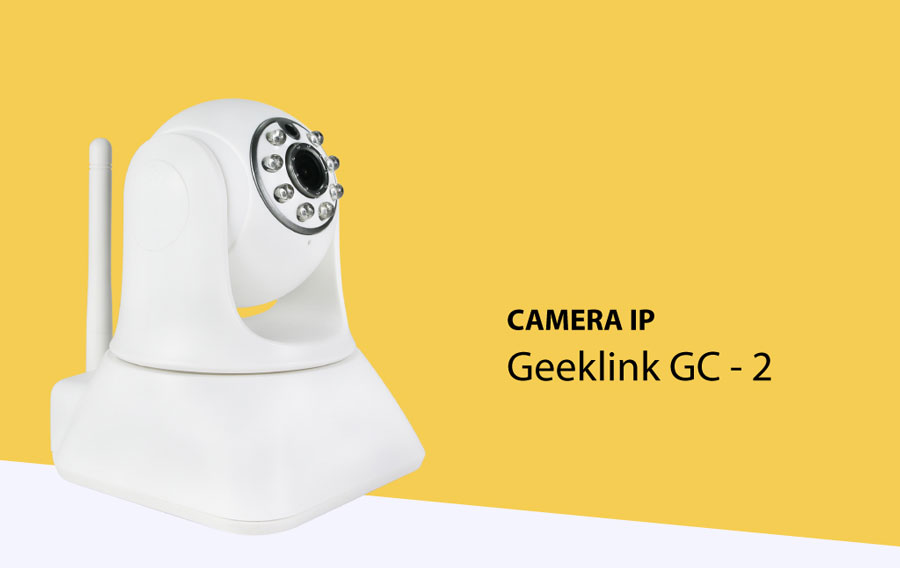 ung-dung-camera-ip-geeklink-gc-2-abaro1