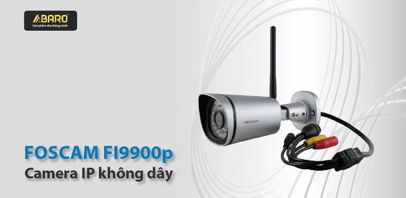 ung-dung-camera-ip-khong-day-foscam-fi9900p-abaro1