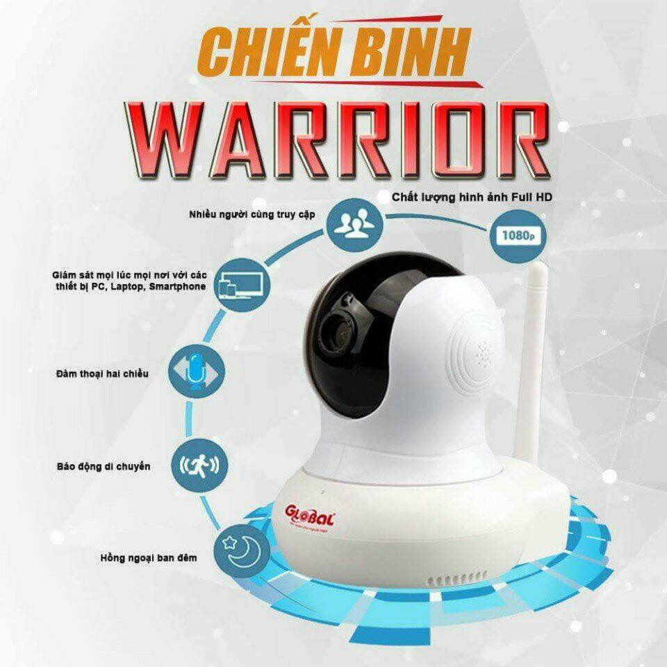 ung-dung-camera-wifi-global-TAG-I4W1-F6-1.
